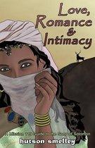 Love, Romance and Intimacy