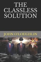 The Classless Solution
