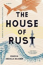 The House of Rust