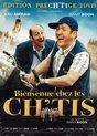 Bienvenue chez les CH'TIS - Special Edition (F)