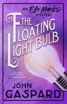 The Floating Light Bulb