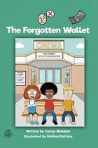 The Forgotten Wallet