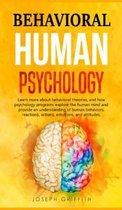 Behavioral Human Psychology