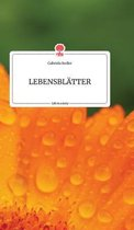 LEBENSBLAETTER. Life is a Story - story.one