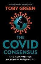 The Covid Consensus
