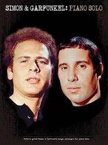 Simon & Garfunkel 15 Greatest Songs