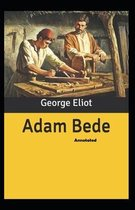 Adam Bede Annotated