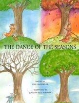 Dance of the Seasons