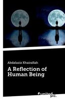 A Reflection of Human Being