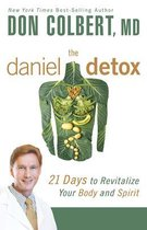 Daniel Detox, The