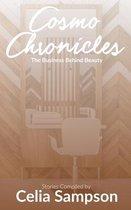 Cosmo Chronicles