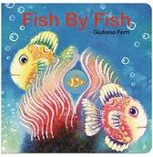 Fish By Fish