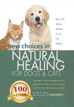 Bol Com Necropsy Guide For Dogs Cats And Small Mammals 9781119115656 Sean P Mcdonough