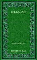 The Lagoon - Original Edition