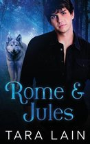 Rome and Jules