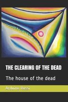 The Clearing of the Dead