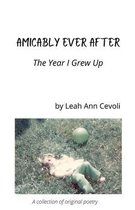 Amicably Ever After