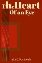 The Heart Of An Eye