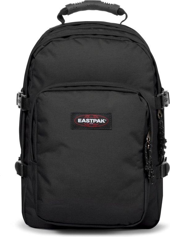 Eastpak Provider Rugzak 33 Liter - Black