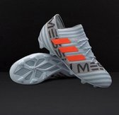adidas kids nemezis messi 17.1 FG Maat 36-2/3