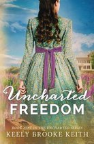 Uncharted Freedom