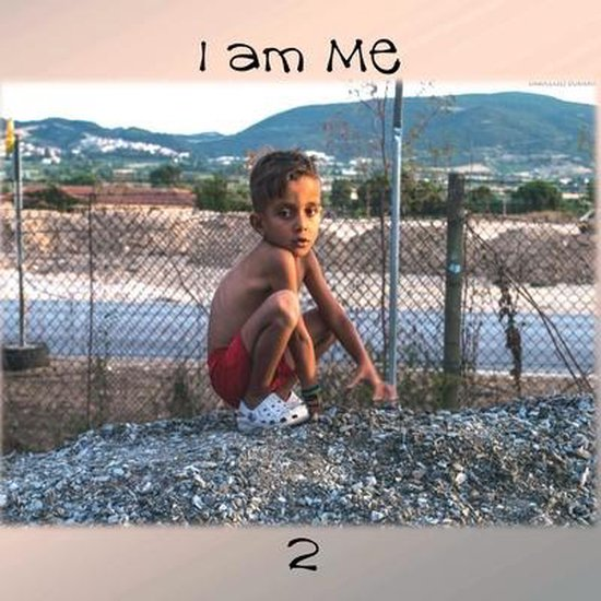 I am Me 2