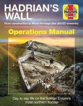 Hadrian's Wall Operations Manual