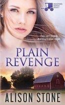 Plain Revenge