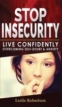 Stop Insecurity!