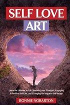 Self-Love Art