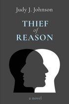 Thief of Reason