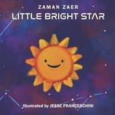 Little Bright Star