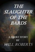 The Slaughter of the Bards
