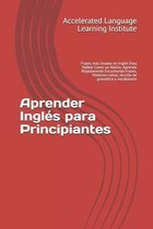 Aprender Ingles para Principiantes