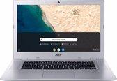 Acer CB315-2H-44LA - Chromebook - 15.6 Inch