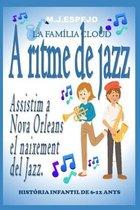 A Ritme de Jazz