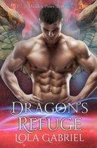 Dragon's Refuge