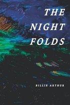 The Night Folds