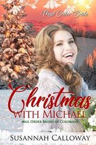 Christmas with Michael