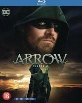 Arrow - Seizoen 8 (Blu-ray)