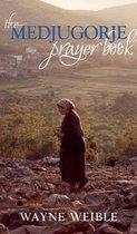 The Medjugorje Prayer Book