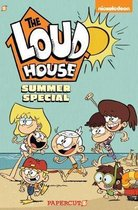 Loud House Summer Special