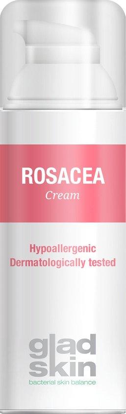 Gladskin Rosacea Cream 30 ml