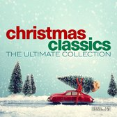 Christmas Classics - The Ultim