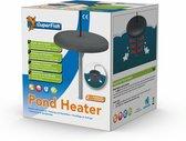 Superfish Pond Heater 150 watt + Ijsvrijhouder