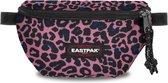 Eastpak Springer Heuptas - Safari Leopard