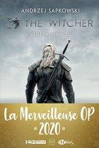 The Witcher : Le Dernier Voeu