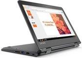Lenovo N23 Yoga - Chromebook - 11.6 Inch - Refurbi