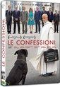 Confessioni, Le (fr)