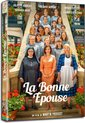 Bonne Epouse, La (fr)